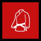 ATA Martial Arts of Merrimack - Free Uniform