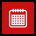 ATA Martial Arts of Merrimack - Schedule Class