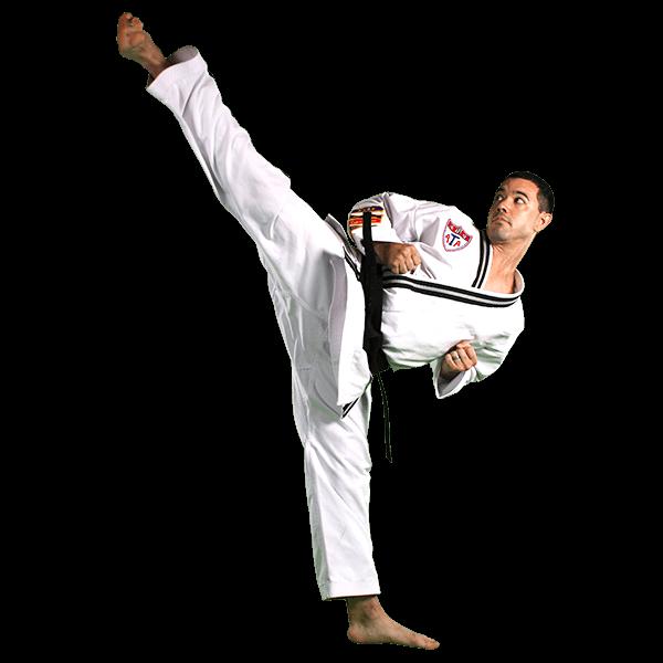 Adult Martial Arts 22