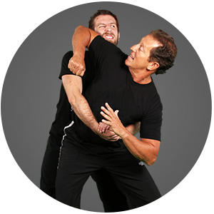 Martial Arts ATA Martial Arts of Merrimack Adult Programs
