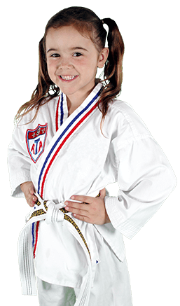 ATA Martial Arts ATA Martial Arts of Merrimack - Karate for Kids