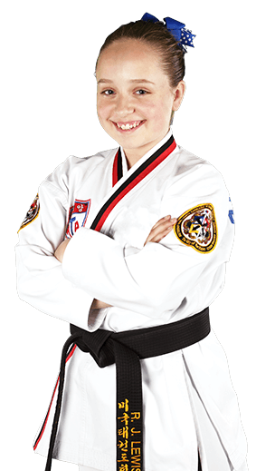ATA Martial Arts ATA Martial Arts of Merrimack - Karate for Kids