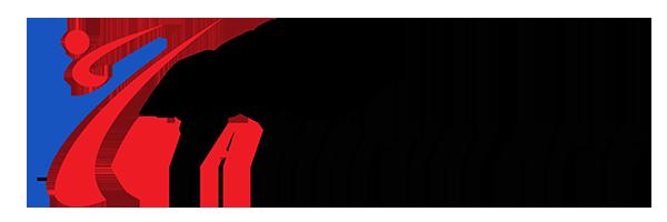 ATA Martial Arts of Merrimack Logo