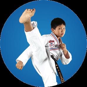 ATA Martial Arts ATA Martial Arts of Merrimack Karate for Kids