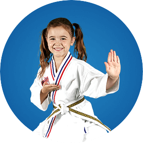 ATA Martial Arts ATA Martial Arts of Merrimack Karate for Kids